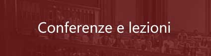 Workshop internazionale: Asclepiade di Bitinia
