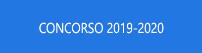 Bando 2019-2020 per studenti stranieri
